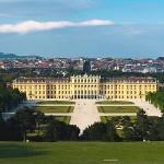 Beč, najbolji grad za život