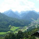 Kranjska Gora, skijanje za najmlađe