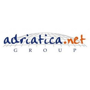 Adriatica.net