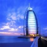 Najskuplji hoteli na svijetu