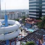 Bangkok, svjetska prijestolnica putenih užitaka