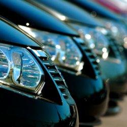 Lista Rent-A-Car agencija u Hrvatskoj