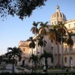 Havana, savršen spoj povijesti i turizma