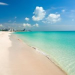 Miami, grad iz snova na Floridi