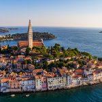 Ljetovanje u Istri – najvećem poluotoku
