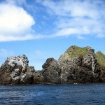 Tasmanija, otok inspiracije i divljenja