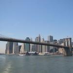 Najljepši mostovi na svijetu