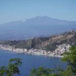 Najopasniji vulkani na svijetu