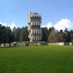 Nacionalni parkovi i parkovi prirode u BiH