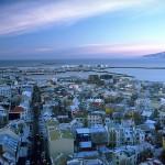 Reykjavik, privlači turiste ljubaznošću domaćina