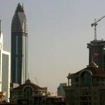 Najstariji, najskuplji, najveći, najmanji i najružniji hoteli