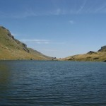 Nacionalni park Šar – planina