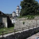 Banja Luka, grad sira Trapista