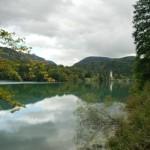 Bohinj – zanimljiva i tajanstvena dolina