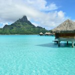 Bora Bora – biser predivnog Pacifika