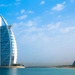 Najzanimljiviji hoteli na svijetu