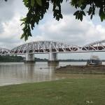 Calcutta, nekadašnja prijestolnica Indije