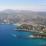 Top 10 lokacija na Mediteranu