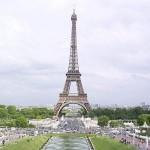 Znamenitosti Pariza koje morate posjetiti