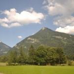 Innsbruck, idealan za zimski turizam