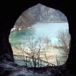 Najljepše jame u Hrvatskoj