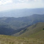Nacionalni park Kopaonik