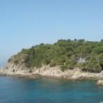 Lloret de Mar, popularna destinacija za mlade