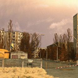 Pripjat i Černobil, nova turistička destinacija