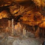 Postojna – najveća pećina u Europi