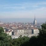 Torino, grad koji oduševljava arhitekturom