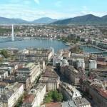 Ženeva, grad koji nudi zaista mnogo