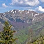Planina Balkan, preporuka za kvalitetan odmor