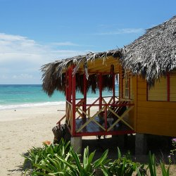 Kingston, najljepša luka karipskih otoka