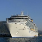 Savjeti za putovanje brodom