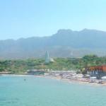 Sjeverni Cipar – turski dio otoka