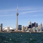 Toronto, najraznolikiji svjetski grad
