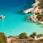 Kreta – najveći otok u Grčkoj