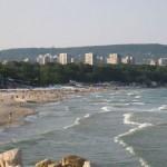 Varna, najveći grad na Crnom moru