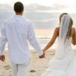 Destinacije za inozemna vjenčanja