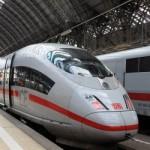 Savjeti za putovanje vlakom