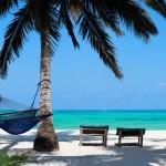 Zanzibar – arhipelag nevjerojatne ljepote