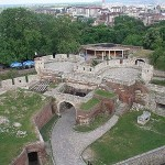 Beograd, među najstarijim gradovima Europe