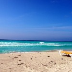 Varadero – najpoznatije kubansko ljetovalište