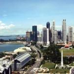 Singapur – lavlji grad i Azijski Gibraltar