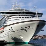 Kruzeri i krstarenja