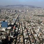 Ciudad de Mexico – grad gdje se križaju tradicije