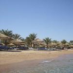 Sharm el Sheikh, najprivlačnije odredište Crvenog mora