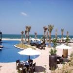 Abu Dhabi – egzotično i zanimljivo odredište
