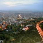 Ankara – sve popularnija destinacija
