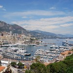 Monte Carlo – pravo glamurozno ljetovalište